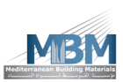 Building Material Suppliers in UAE