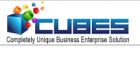 Cubes - Epos Dubai