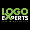 Custom Logo Design Dubai