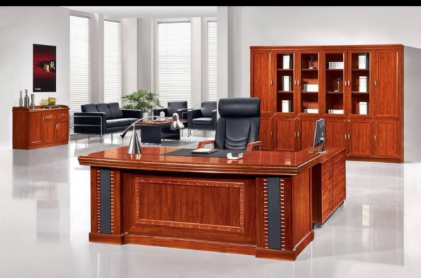 0558601999 WE BUY USED HOUSE OFFICE FURNITURES