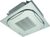 Air Conditioning Companies in Dubai, UAE|HVAC|Chiller AC|Central AC|daikinmea.com