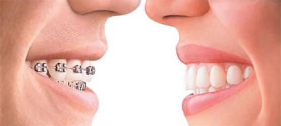 Best Dentists in Dubai