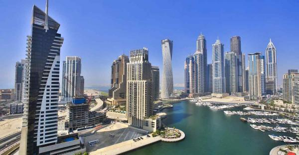 Debt collection Agency in Dubai