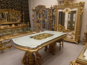 0558601999 WE BUYER USED FURNITURE AND ELECTRONIC