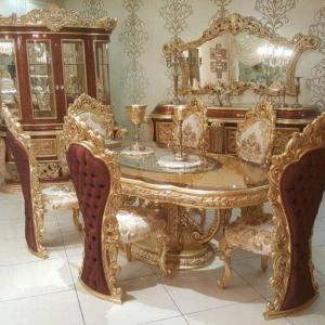 0558613777 WE BUY USED FURNITURE AND HOME APPLIANCES IN UAE055