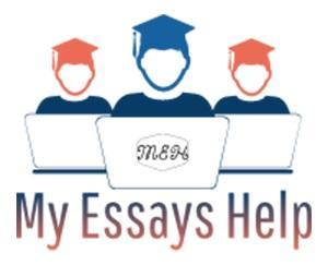 Assignment Help | Online Assignment help | Assignment Expert