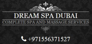 Body to Body Massage Services | Home Massage | Dream Spa Dubai