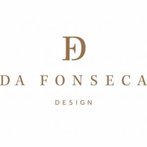 Da Fonseca Design - Luxury Interior Design Service for Home in Dubai