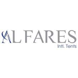 Event Marquee Tents Rental Supplier | Al Fares Intl Tents | Dubai | Abu Dhabi | Sharjah