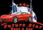 Future Star Car Rental Service Dubai