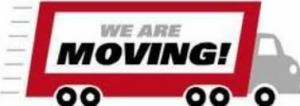 House Movers and Packers in Dubai 055 6254802