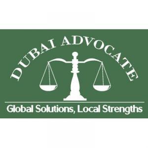 Property Lawyers in Dubai