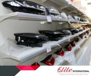 Range Rover Specialist– Elite International Motors