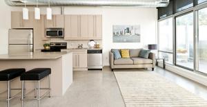 Villa Cleaning Services | LiverpoolDubai