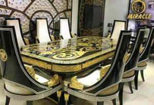 WE BUY HOME USED FURNITURE IN DUBAI 050 88 11 480