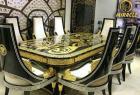 050 88 11 480 TRUST USED FURNITURE BUYERS IN DUBAI