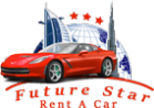 Future Star Car Rental Service Dubai