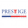 Leading Construction company in UAE - Prestige Constructions LLC, Ajman