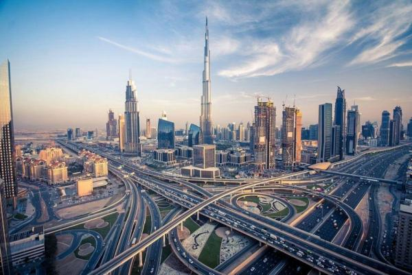 Company formation services in UAE
