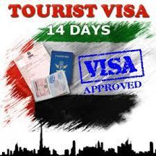 Desert Dream Tourism Dubai - Tourism Companies in Dubai