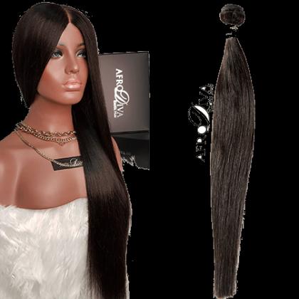 Leading African Hair Salon in Dubai | Human Hair Companies in Dubai | Afrodiva