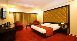 Awesome Resort For Vacation in Dalhousie at Lowest Prices