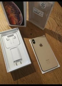 Buy Now -iPhone XS MAX,XR,XS,8PLUS,7PLUS- All Colors Factory Unlocked
