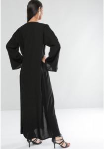 Buy online womens abayas collection