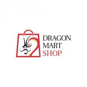 Dragon Mart Shop
