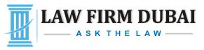 Law Firm Dubai - Legal Services