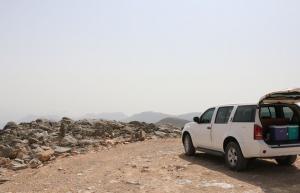 Musandam Khasab Tour From Dubai | Khasab Beach Tours