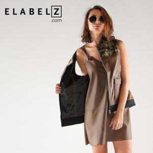 Elabelz Special Offer - Get 45% OFF + Extra 40% OFF on Orders