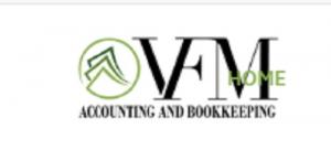 VFM Accounts And Bookkeeping