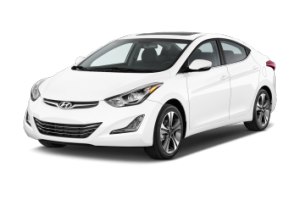 we offer very affordable and cheap rent a car