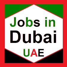 weathi.com Classifieds - Jobs, Cars, Properties, e-procurement, e-commerce Services in UAE