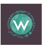 Websters - Digital Marketing Agency, Web Developers in Dubai