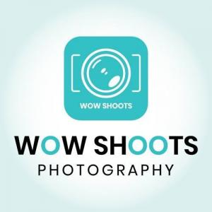 WOW Shoots