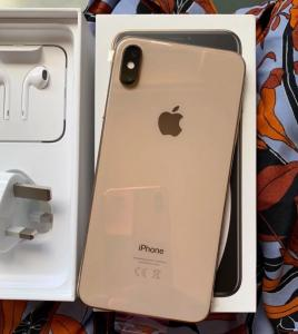 Xmas Promo Offer : iPhone Xs Max,Not 9,iPhone X,S9 Plus,iPhone 7 Plus