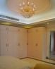Abdullah Carpentry. Custom furniture manufacturer in UAE