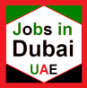 weathi.com Classifieds - Jobs, Cars, Properties, e-procurement, e-commerce Services in UAE