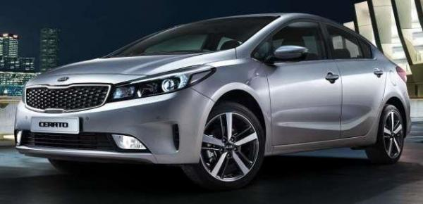 AAA Rent a Car DMCC offers new cars with low prices no hidden cahrges