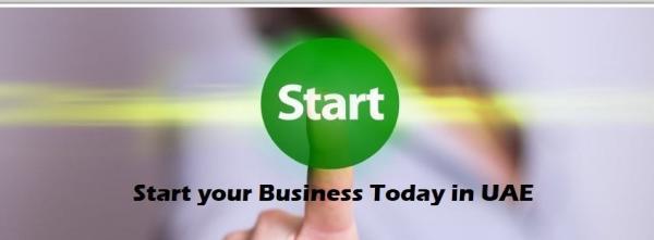 business consultants in dubai-sharjah-ajman-uae