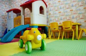 Galadari Driving School | Driving Centre | GMDC Services