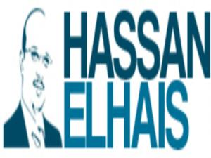 Mr. Hassan Elhais - A Leading Criminal Lawyer in Dubai