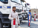Best Driving School In Dubai | Galadari Motor Driving Centre
