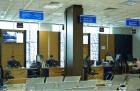 Best Motor Training School In Dubai | RTA Services At GMDC