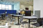 Driving School In Dubai: Galadari Motor Driving Centre FAQ's