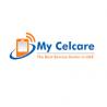 My Celcare JLT