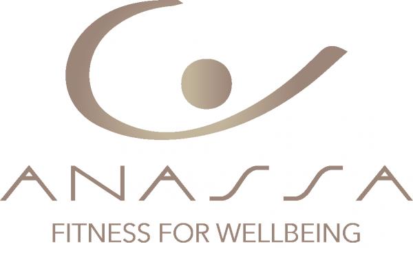 Anassa Fitness Club