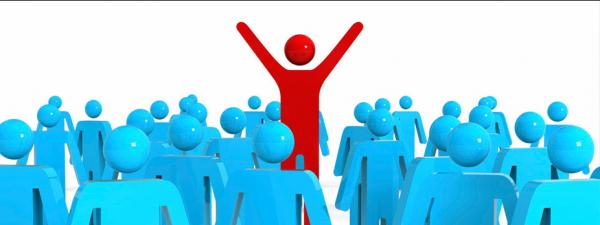 Best business setup consultants in RAK free zone